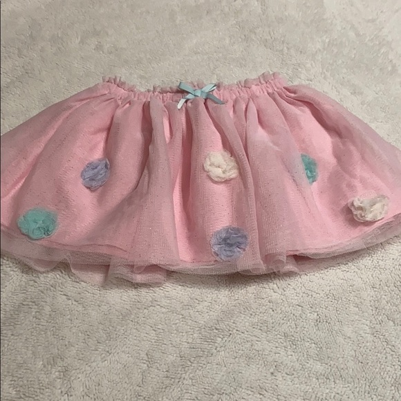 The Children's Place Other - Toddler Tutu Skirt. EUC